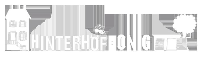 Hinterhofhonig_LOGO_web-weiß-kl.png