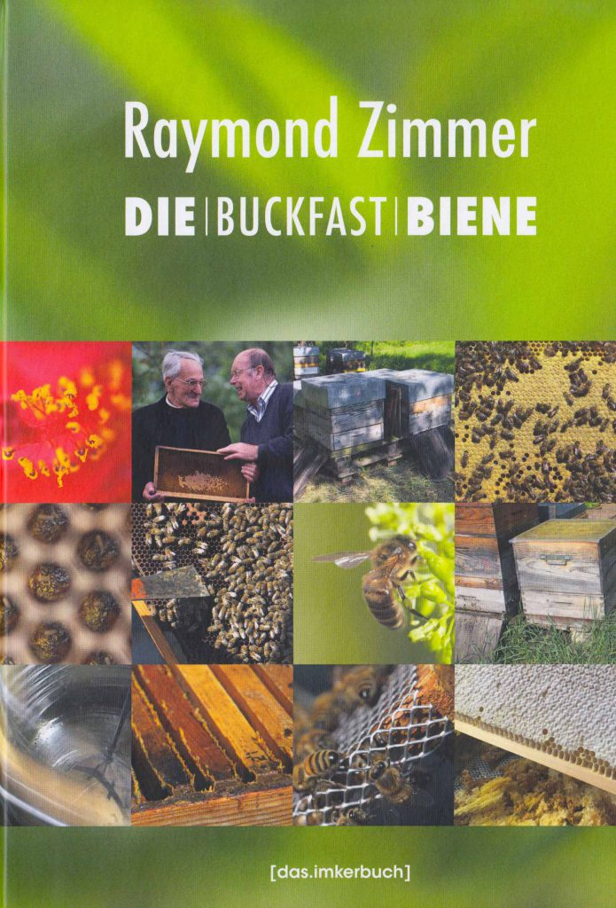 17-047_FSG_gbr_Buckfastbiene-Raymond-Zimmer-695x1024.jpg