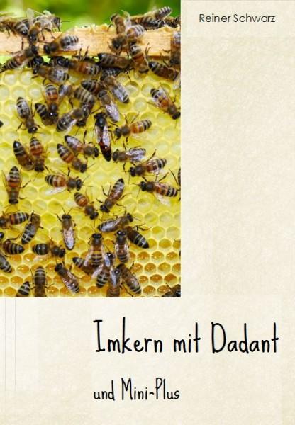 Imkern_mit_Dadant_und_Miniplus_720x600.jpg