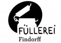 Füllerei Findorff